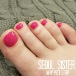 Color Street – No Need 4 Polish