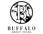 Buffalo Group Tours