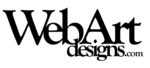 WebArt Designs